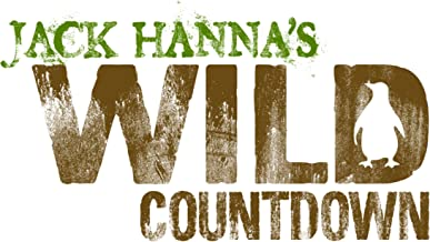 Best jack hanna's into the wild episodes Reviews
