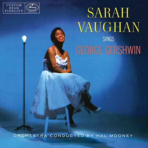 How Long Has This Been Going On By Sarah Vaughan On Amazon Music