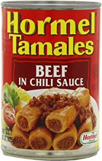 Best tamale sauce canned Reviews