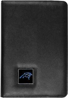 carolina panthers ipad mini case