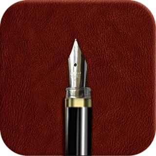 Calligraphy HD - Free