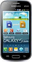 Best samsung galaxy s duos gt s7562 Reviews