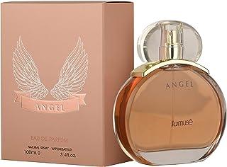 Lamuse Women's Angel Eau De Parfum - 100 ml