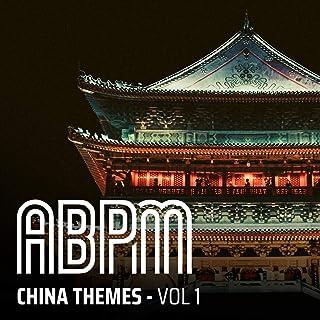 China Themes - Vol 1