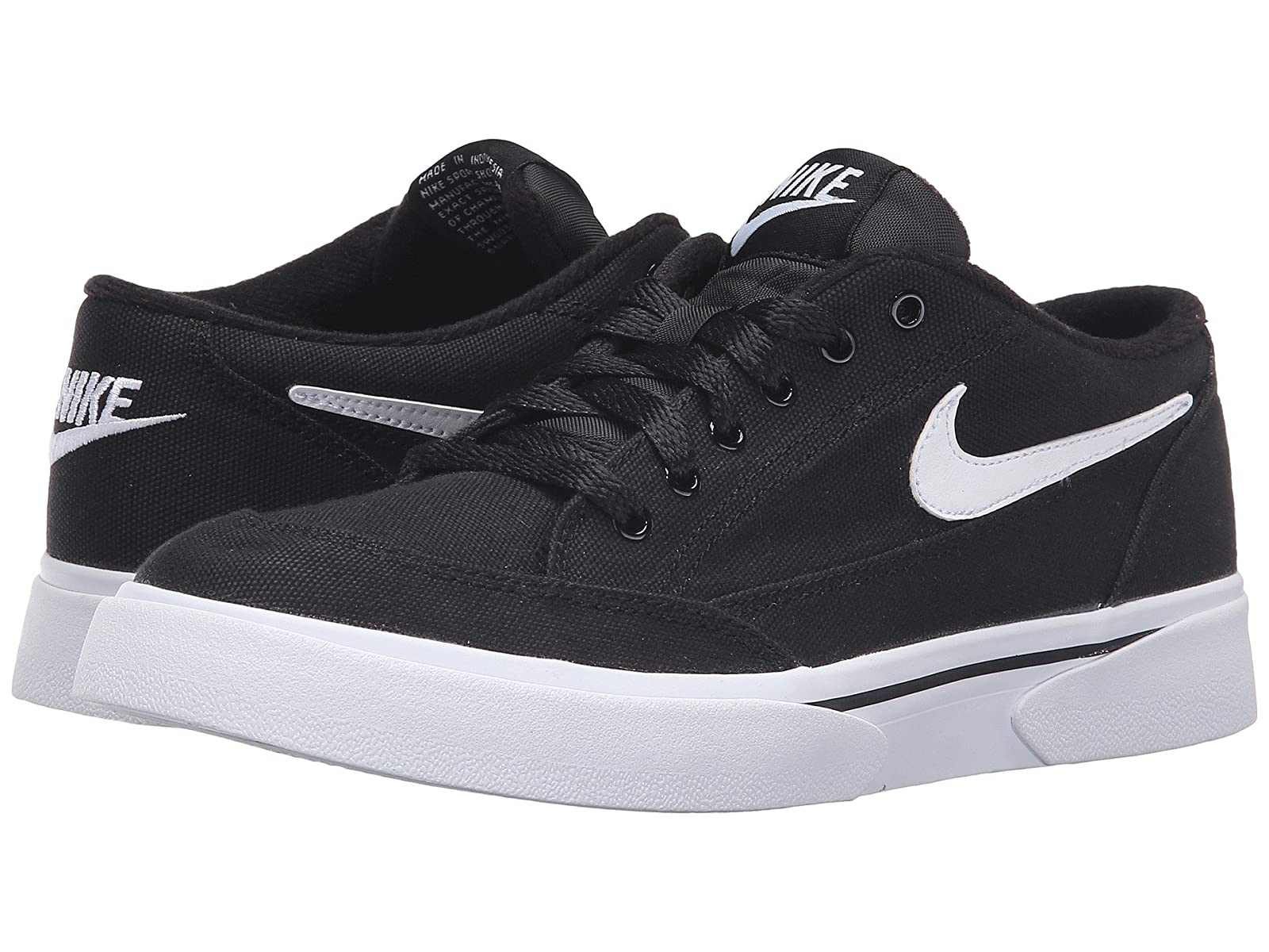 Nike GTS '16Cheap and distinctive eye-catching shoes
