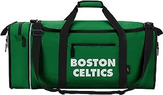 celtic bag company