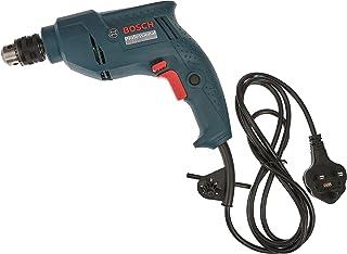 Bosch GBM 1000 Rotary Drill 350