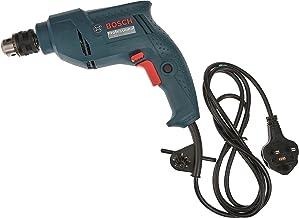 Bosch GBM 1000 Rotary Drill 350-0 601 1A9 0L1