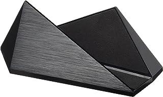 Nvidia Shieldstandaard.