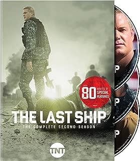 Best tv land love boat Reviews