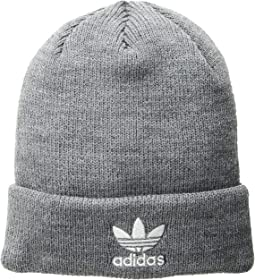 9afc7f69e8d Trefoil Beanie (Little Kids Big Kids)