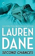 Best lauren dane second chances Reviews