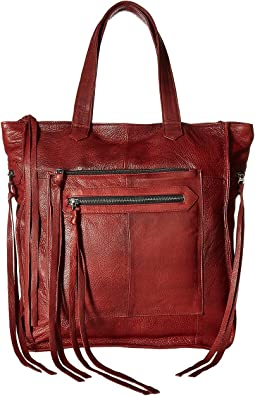 Day & Mood - Anni Tote