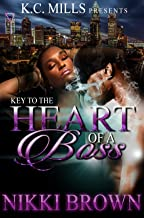 Best the key to the heart Reviews