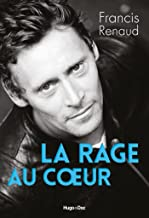 La rage au coeur (French Edition)