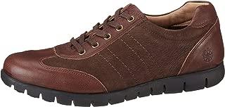 John May Erkek Mk Jm5145Nka Moda Ayakkabı