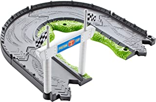 Best piston cup track pack Reviews