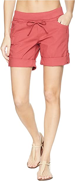 Prana Avril Short