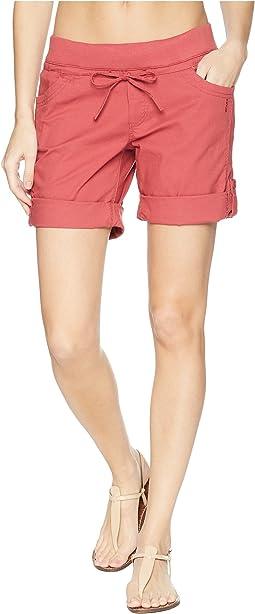 Avril Short
