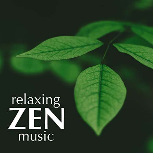 Relaxing Zen Music: Background Music for Meditation, Yoga ...