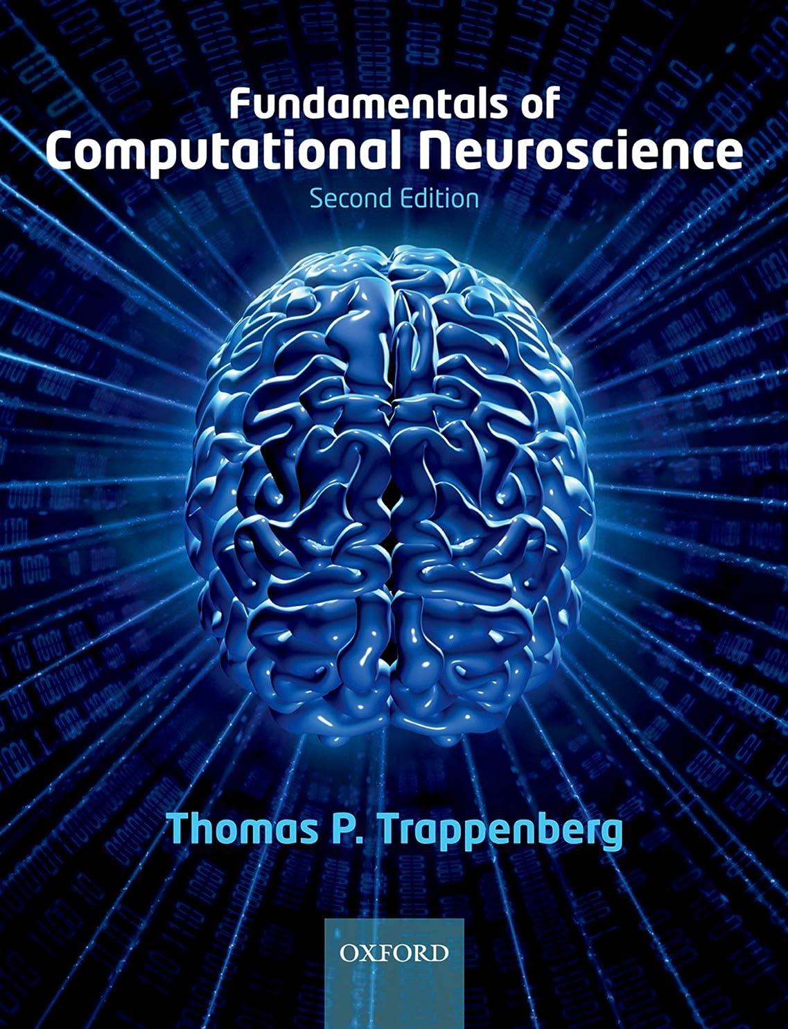 ジャングル生きる十一Fundamentals of Computational Neuroscience (English Edition)