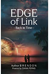 EDGE OF LINK Kindle Edition