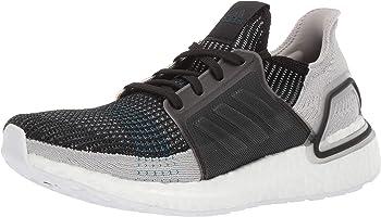 adidas Mens/Womens Ultraboost 19 Running Shoes