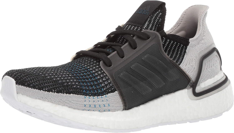 Adidas herrar Ultraboost Ultraboost Ultraboost 19  välj från de senaste varumärkena som