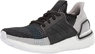 Best adidas energy boost 2 running shoes Reviews