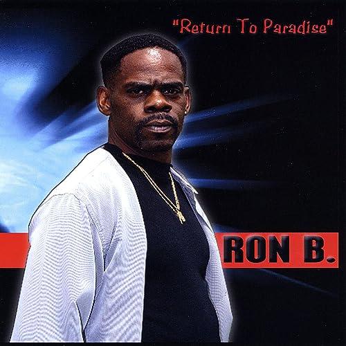 Your Next Love de Ron Buster en Amazon Music - Amazon.es