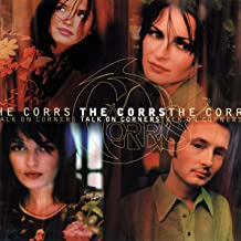 what can i do corrs