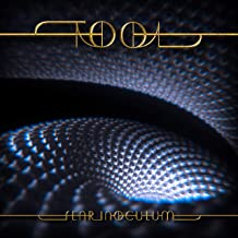 new edition album art