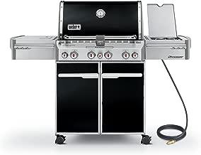 Best weber s420 grill Reviews