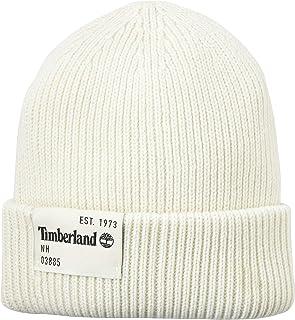 قبعة حريمي كلاسيكية طويلة من Timberland للطقس البارد