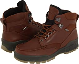 e60c66fb Men's ECCO Boots + FREE SHIPPING | Shoes | Zappos.com