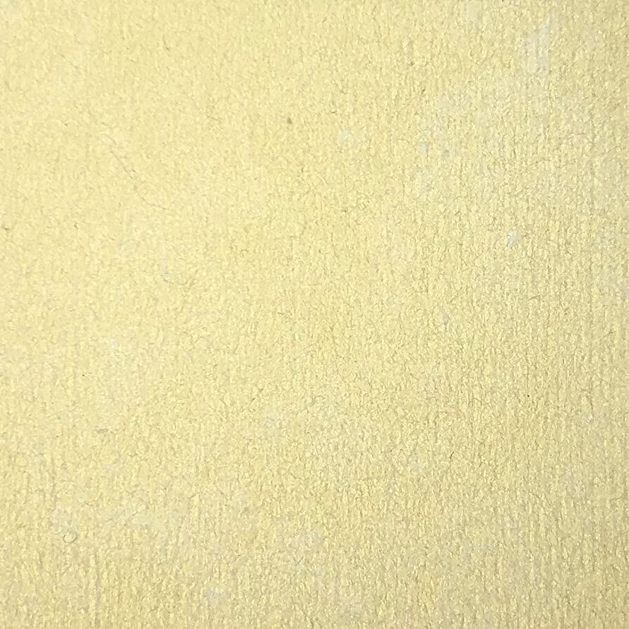 選挙邪魔する支配するエルティーアイ 壁紙 高機能 珪藻土壁紙 大地 ウォームイエロー 90cm×10m巻