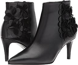 Kennel & Schmenger - Liz Floral Boot