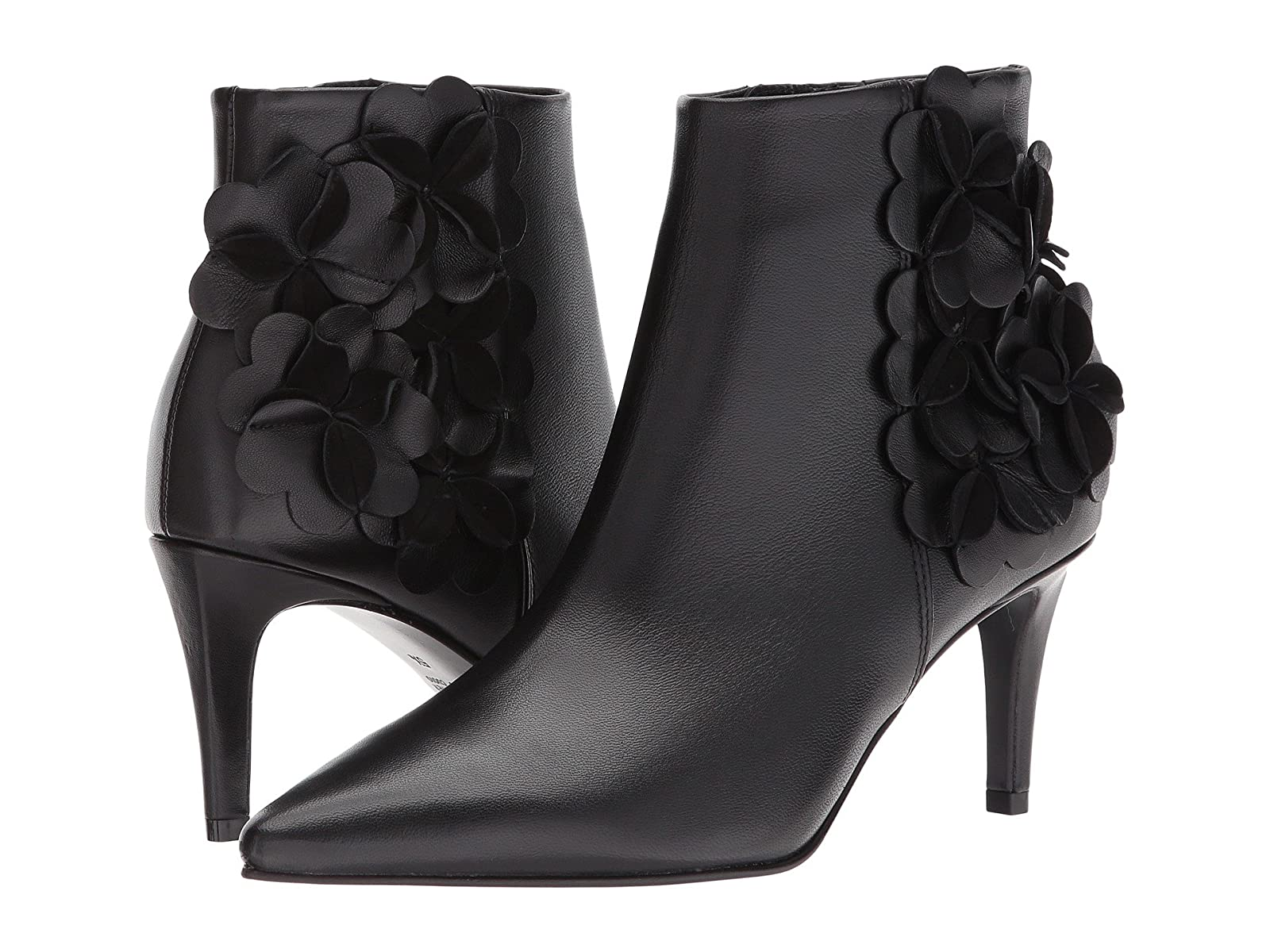 Kennel & Schmenger Liz Floral BootCheap and distinctive eye-catching shoes