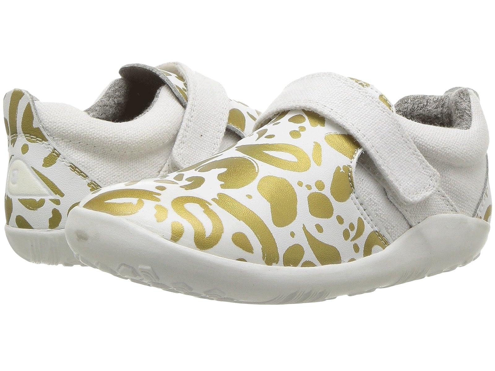Bobux Kids I-Walk Aktiv Abstract (Toddler)Atmospheric grades have affordable shoes