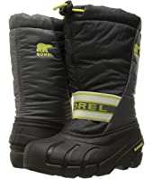 SOREL Kids Cub (Toddler/Little Kid/Big Kid)