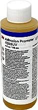 3M 4298UV Adhesion Promoter - Tape Primer 4 fl oz / 118 mL Bottle