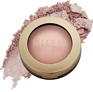 Milani Baked Highlighter - 110 Dolce Perla