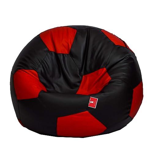 Fine Bean Bags For Kids Buy Bean Bags For Kids Online At Best Inzonedesignstudio Interior Chair Design Inzonedesignstudiocom