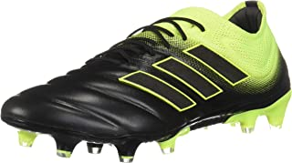 adidas Copa 19.1 FG Cleat - Men's Soccer