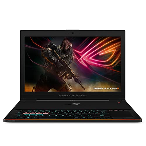 NVIDIA GTX 1080 Laptop: Amazon com