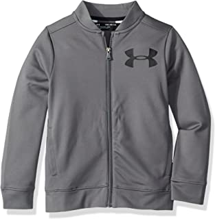 Best boys running jacket Reviews