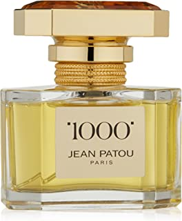 Jean Patou Jean Patou 1000 for Women 1 oz EDT Spray