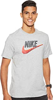 Sportswear Men's T-Shirt