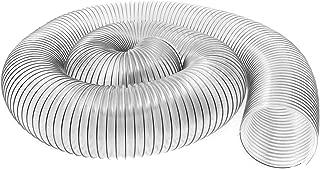 Best flexible suction hose Reviews