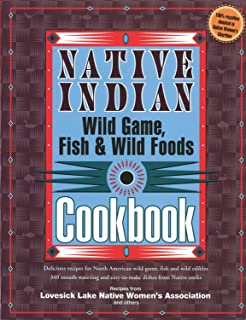 Best north american game fish Reviews